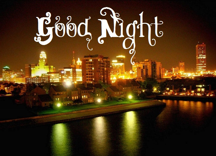 Good Night Pictures, Images, Graphics, Comments, Scraps (208
